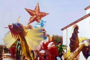 Estrela-do-Mar-1-696x360