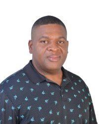 Hippolyte Tavares_Vice-Presidente