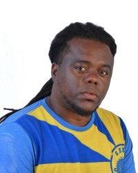 Jailson Juff Andrade_Cruzeiros do Norte