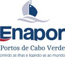 Logomarca ENAPOR_1
