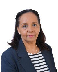 Maria Delgado Assembleia Geral Secretaria