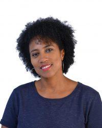 Maria do Rosário_Secretária