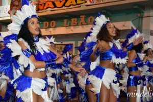 Samba-Tropical-2018-696x360