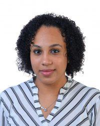 Tania Andrade Conselho Fiscal Suplente