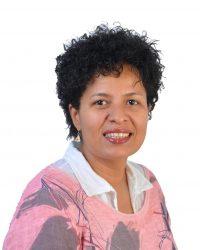 Zaida Lima