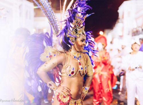samba-gallery (1)
