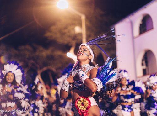 samba-gallery (11)