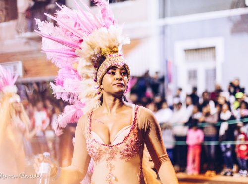 samba-gallery (5)