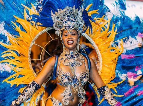 samba-tropical-galeria (12)