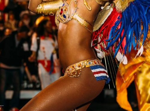 samba-tropical-galeria (2)