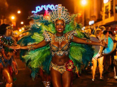 samba-tropical-galeria (3)
