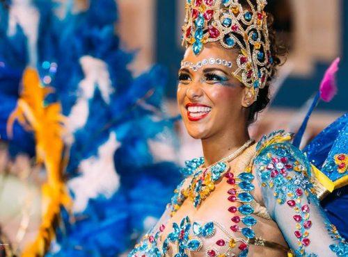 samba-tropical-galeria (6)